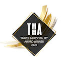 Travel and Hospitality Award Winners 2020